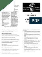 PRIMERONCHA-CHA.pdf
