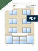 Edificio hospital.pdf