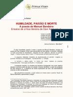bahia_resenha_humildade.pdf