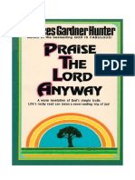 194763016-PTLA-Praise-The-Lord-Anyway (1) 2.doc