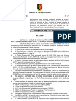 PPL-TC_00060_10_Proc_01644_08Anexo_01.pdf