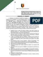 PPL-TC_00065_10_Proc_02171_08Anexo_01.pdf