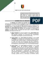 APL-TC_00421_10_Proc_02171_08Anexo_01.pdf