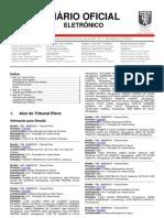 DOE-TCE-PB_77_2010-05-28.pdf