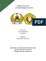 presus 3 DHF.docx