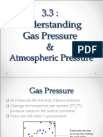 3.3 gas & atmospheric pressure.ppt