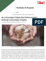 chia _ ElChino2.pdf