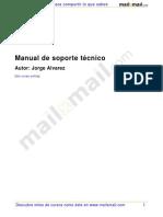 manual-soporte-tecnico-5856.pdf
