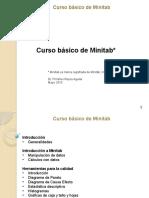 CURSO_BASICO_MINITAB_XV.pptx