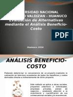 RELACION BENEFICIO COSTO.pptx