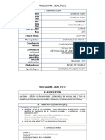 2- Cpa 150 Contabilidad Basica II (1)