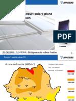 Prezentare Program Solar