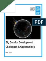 BigDataforDevelopment-GlobalPulseMay2012 (1)
