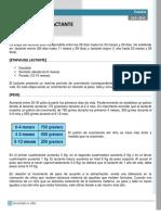 Pediatria - Crecimiento Del Lactante.pdf