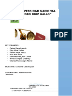 TRABAJO DE ESSALUD.docx