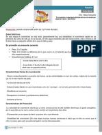 Pediatria - Alimentacion Del Preescolar.pdf
