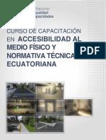 Guia de Accesibilidad-290915