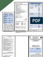 Hoja de Presentacion Derecho 6010hipona