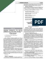 Ds001 2014 Sa Reglamento Dl1154