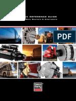 Delco Heavy Duty Catalog 8 14