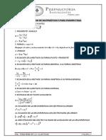Formulario Examen Final Mate 3