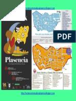 Folk Plasencia Triptico 2