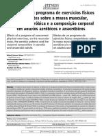 Dialnet-EfeitosDeUmProgramaDeExerciciosFisicosConcorrentes-2943134