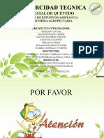 comportamiento agronomico de la cebolla