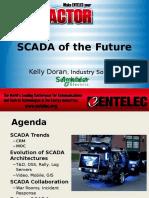 scadaofthefuture-140530094634-phpapp02