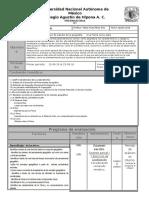 FORMATO+PLAN+Y+PROGRAMA+DE+EVAL+4º_2016.docx