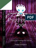 Hintjens P. -- The Psycopath Code