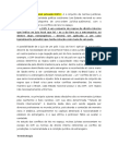 Direito Internacional Privado - Parte Geral
