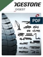 Pattern Digest 2013