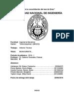 Monografíachevez-MN232B-.docx