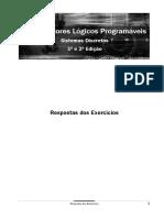 CLP_Respostas Dos Exercicios