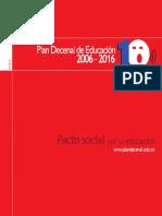Colombia_plan_decenal_educacion_2006-2016.pdf
