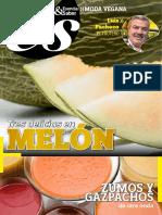 revista-32
