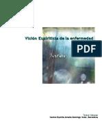Vision_espiritista_de_la_enfermedad-Teresa Vasquez.pdf