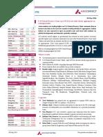 axisdirect-report.pdf