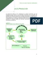 PL Principios y Herramientas 1.pdf
