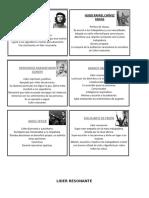 LIDER RESONANTE.docx