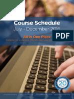 mea course schedule h2 fy16 007 web