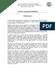 POLITICAS Y LEGISLACION AMBIENTAL.pdf
