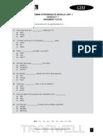 gim_1a5_2013.pdf