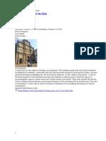 BVB Event Repository    - Case Study Tour to Goa - 2013-04-04.pdf