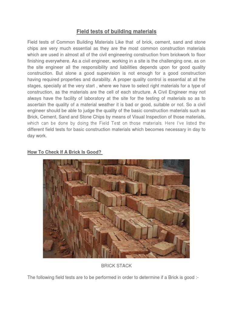 Building Materials And Construction By Rangwala Ebook