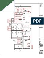 HYGEN MEATLAND FOR PRINT -1.6.16-Model.pdf