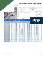 Peltier-Elemente-Liste_e.pdf