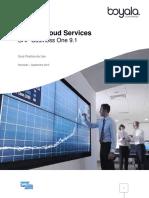 Manual_Básico-SAP BO.pdf