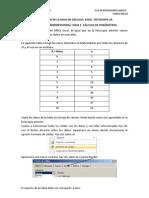 Fotocopia 20- Parámetros Con Excel
